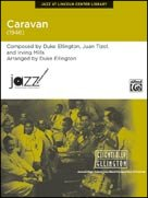 CARAVAN (Essentially Ellington)