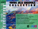 YOUNG JAZZ COLLECTION (Value Set)
