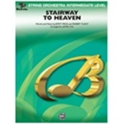 STAIRWAY TO HEAVEN (String Orchestra)