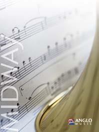 Prelude on an Irish Folk Tune (Brass Band - Score and Parts)
