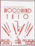 O MIO BABBINO CARO & MUSETTA'S WALTZ (Woodwind Trio)