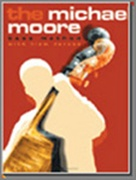 MICHAEL MOORE BASS METHOD (String Bass)