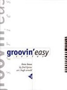 BREW BOSSA (Groovin' Easy Jazz)