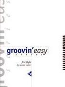 FIRST FLIGHT (Groovin' Easy Jazz)