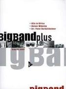 ULLA IN AFRICA (Big Band Plus)