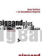 LA CURANDERA NEGRITA (Big Band Plus)