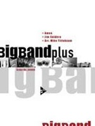 AMEN (Big Band Plus)