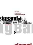 ROCK ON (Big Band Plus)