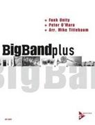 FUNK UNITY (Big Band Plus)
