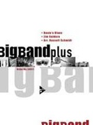 BASIE'S BLUES (Big Band Plus)
