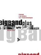 AUTUMN (Big Band Plus)
