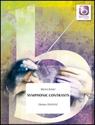 SYMPHONIC CONTRASTS (Brass Band)