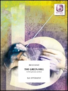 GREEN HILL, The (Brass Band)