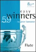 EASY WINNERS FLUTE (unacc.)