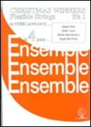 CHRISTMAS WINNERS Book 1 (Flexible Strings in 4 parts)