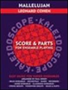 HALLELUJAH (Kaleidoscope Ensemble)