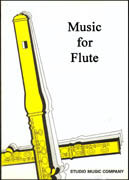 CANTILENA (Flute)