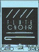 FESTIVE SOUNDS OF HANUKAH (Flute Choir)