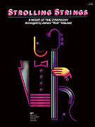 A NIGHT AT THE SYMPHONY (Viola)