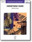 HONEYDEW DUDE (Advanced Jazz Ensemble)