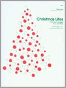 CHRISTMAS LITES (Flute)