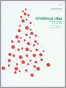 CHRISTMAS LITES (Clarinet)