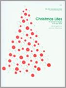 CHRISTMAS LITES (Alto Saxophone and Piano)