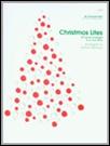CHRISTMAS LITES (Trumpet)