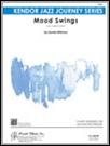 MOOD SWINGS (Intermediate Jazz Ensemble)