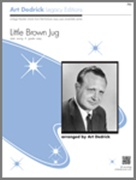 LITTLE BROWN JUG (Easy Jazz Ensemble)
