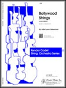 BOLLYWOOD STRINGS (Easy String Orchestra)