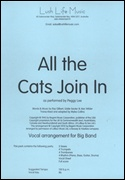 ALL THE CATS JOIN IN (Vocal)