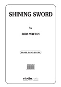 SHINING SWORD (Programme Concert Band)