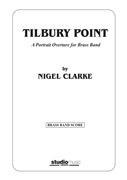 TILBURY POINT (Brass Band)