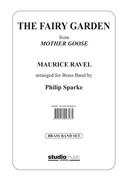 FAIRY GARDEN, The (Brass Band)
