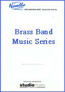 TOPS, The (Cornet Quintet with Brass Band)