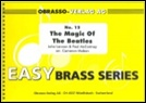 MAGIC OF THE BEATLES, The (Easy Brass Band)