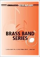ADAGIO (for Strings) (Brass Band)