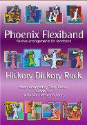 HICKORY DICKORY ROCK (FlexiBand)