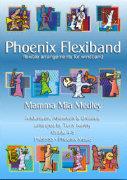 MAMMA MIA MEDLEY (FlexiBand)