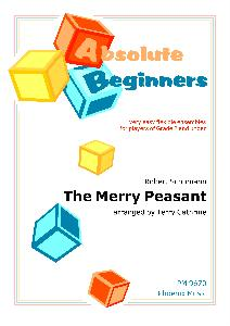 MERRY PEASANT, The  (Absolute Beginners)
