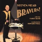 BRAVURA! (Brass Band CD)