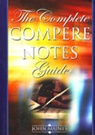 COMPLETE COMPERE NOTES GUIDE, The (Book)