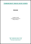 PAVANE (Brass Band)