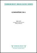 GYMNOPEDIE No.1 (Brass Band)