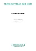 CROWN IMPERIAL (Brass Band)