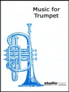 ONE DAY (Trumpet or Cornet)