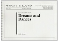 DREAMS AND DANCES (Flugel Horn Solo with Brass Band)