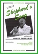 SHEPHERD'S SONG and others (Trumpet)