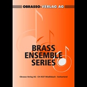 EN VACANCES (Brass Quartet)